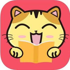 漫画猫最新安卓版