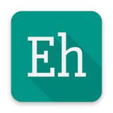 ehviewer手机版