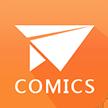 灰机Comics安卓版