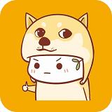 新新漫画网安卓破解版下载