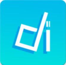 嘀嘀动画 V1.9.1 安卓版