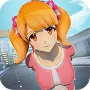 动漫少女 V1.1 安卓版