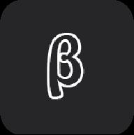 贝塔动漫 V2.1 安卓版