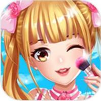 动漫女孩换装 V2.3 安卓版