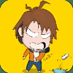 日本漫画之无翼德1.0.4最新版