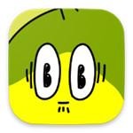 卡米嗑漫画6.88安卓版