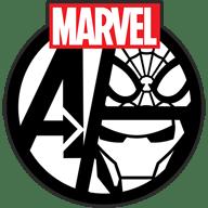 观漫侠Marvel Comics首发版v3.10.5