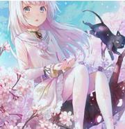 樱花动漫app7.98手机版