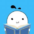 豆腐阅读网页