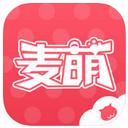 麦萌漫画官网5.0.0版