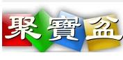聚宝盆返利网最新版1.13.98