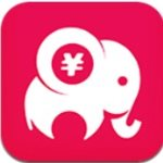 小象优品8.88全网最新版