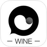 论酒app3.99