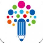 蜡笔分期app安卓应用市场版
