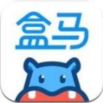 河马生鲜app