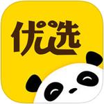 熊猫优选app 2.1.5安卓应用市场版