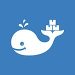 云订货app5.1.2安卓应用市场版