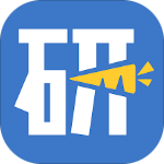 萝卜投研尊享版下载 v3.53.40