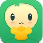 小树时代app