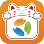 芝米招财猫app