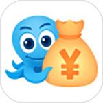 2345贷款王6.78.4手机客户端