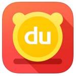 百度理财app百赚利滚利6.79.8首发版