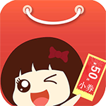 邻家小惠3.898官方最新版