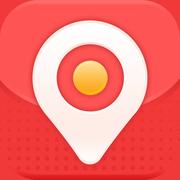 红播安卓应用市场版v1.0