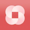 聚信生活app安卓应用市场版