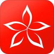 六波罗蜜安卓应用市场版v1.0.10