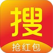 2020搜店apk安卓应用市场版v1.66