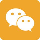 任信App安卓应用手机版v1.0