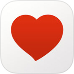 优美图安卓市场手机版v4.6.79