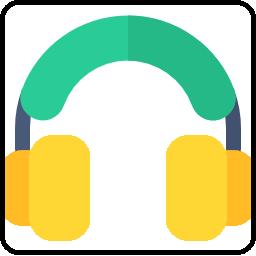 音乐小达人 V9.9 破解版