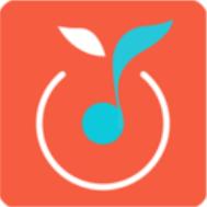 青桔音乐 V2.3 最新版