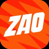 ZAOv0.9.0