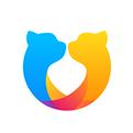 交易猫app老版本
