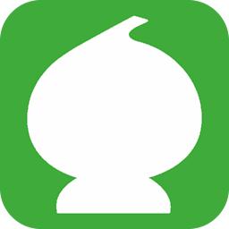葫芦侠三楼社区app