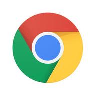谷歌原生浏览