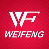 WeiFeng APP最新地址2019