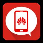 华为心声社区官方版APP安卓版下载