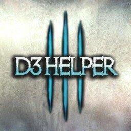 d3助手主机版APP最新安卓版下载
