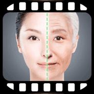 抖音2078年变老软件apk免费下载
