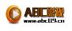 abc影视在线观看APP安卓版下载