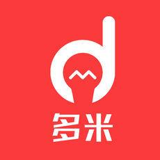 多米嗨购app