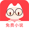 猫扑免费小说APP安卓版下载