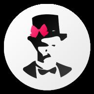 绅士之庭ACG APP最新安卓版下载