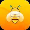 小黄蜂口子AP