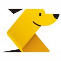 闪电狗平台APP安卓版下载