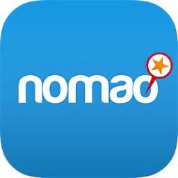 nomao透视软